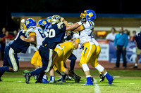 2016-10-07_SPS-FB_Varsity-vs-Covington_087