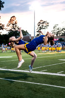 2013-10-11_SPS-Cheer_Varsity-vs-Mandeville_019
