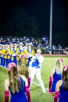 2016-10-07_SPS-MW-GB_FB-at-Covington_013