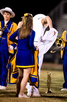 2014-11-07_SPS-Cheer_Football-at-Fontainebleau_014