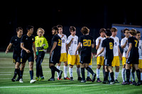 2017-02-14_SPS-Soccer_Payoffs-vs-St-Amant_012