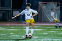 2017-02-14_SPS-Soccer_Payoffs-vs-St-Amant_020