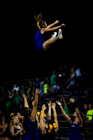 2013-09-25_SSA-Cheer_JV-vs-Slidell_001