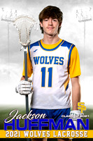 11-Jackson-Huffman_2021-SPS-LAX_2x3-Banner