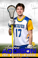 17-Andrew-Addison_2021-SPS-LAX_2x3-Banner