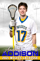 17-Andrew-Addison-2_2021-SPS-LAX_2x3-Banner