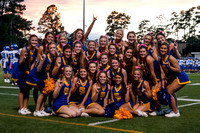 2013-10-11_SPS-Cheer_Varsity-vs-Mandeville_015