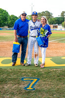 2017-04-13_SPS-BB_Senior-Night_001