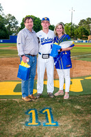 2017-04-13_SPS-BB_Senior-Night_003