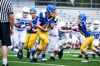 2014-09-06_SPS-FB_8th-vs-Jesuit_014