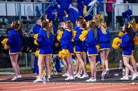 2016-11-11_SPS-Cheer_FB-vs-Shaw_019