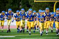 2014-09-06_SPS-FB_8th-vs-Jesuit_004