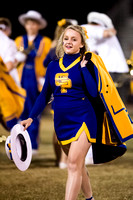 2014-11-07_SPS-Cheer_Football-at-Fontainebleau_015