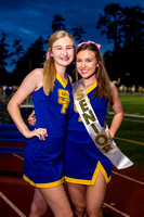 2017-10-20_SPS-Cheer_FB-vs-Slidell_006