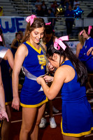 2017-10-20_SPS-Cheer_FB-vs-Slidell_007