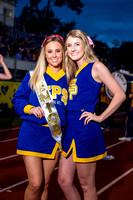 2017-10-20_SPS-Cheer_FB-vs-Slidell_008