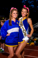 2017-10-20_SPS-Cheer_FB-vs-Slidell_009