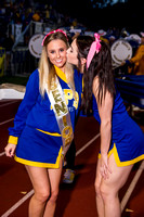 2017-10-20_SPS-Cheer_FB-vs-Slidell_016