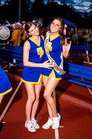 2017-10-20_SPS-Cheer_FB-vs-Slidell_017