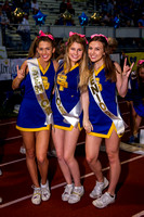 2017-10-20_SPS-Cheer_FB-vs-Slidell_019