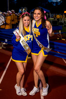 2017-10-20_SPS-Cheer_FB-vs-Slidell_020