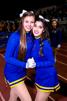 2017-11-10_SPS-MW-GB_FB-vs-Holy-Cross_003