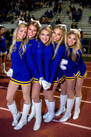 2017-11-10_SPS-MW-GB_FB-vs-Holy-Cross_007