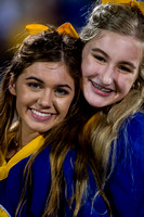 2017-11-17_SPS-Cheer_FB-vs-JC_002