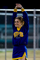 2017-11-17_SPS-Cheer_FB-vs-JC_009