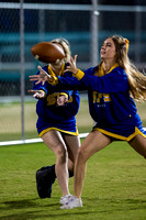 2017-11-17_SPS-Cheer_FB-vs-JC_011