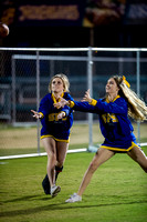 2017-11-17_SPS-Cheer_FB-vs-JC_010