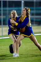 2017-11-17_SPS-Cheer_FB-vs-JC_012