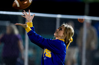 2017-11-17_SPS-Cheer_FB-vs-JC_017