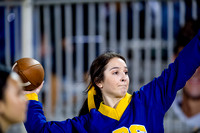 2017-11-17_SPS-Cheer_FB-vs-JC_014