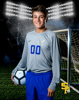 00-Robert-Kalmbach_2018-SPS-Soccer_9th