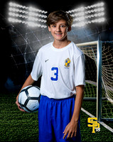 03-William-Adams_2018-SPS-Soccer_9th