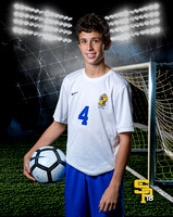 04-Dylan-Knight_2018-SPS-Soccer_9th