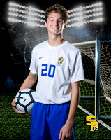 20-Beau-Booth_2018-SPS-Soccer_9th