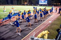 2016-11-11_SPS-Cheer_FB-vs-Shaw_014