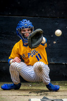 2018-05-05_SPS-BB_V-vs-Jesuit_3_011