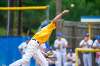 2018-05-05_SPS-BB_V-vs-Jesuit_3_019