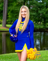 Abby-Boudreaux_2018-SPS-Cheer_002