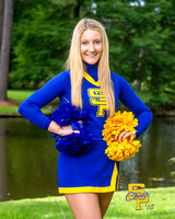 Abby-Boudreaux_2018-SPS-Cheer_004