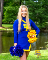 Abby-Boudreaux_2018-SPS-Cheer_003