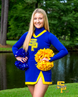 Abby-Boudreaux_2018-SPS-Cheer_008