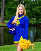Abby-Boudreaux_2018-SPS-Cheer_009
