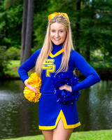 Abby-Boudreaux_2018-SPS-Cheer_011