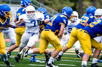 2014-09-06_SPS-FB_8th-vs-Jesuit_020