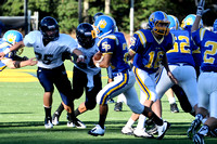 017_SPS-Fr-FB-vs-Northshore_09-07-11