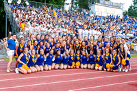 2018-08-24_SPS-Cheer_FB-vs-Rummel_005